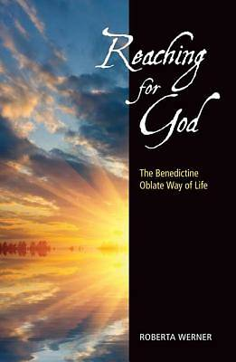Reaching for God [ePub Ebook]