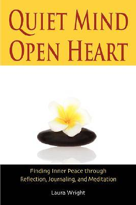 Picture of Quiet Mind, Open Heart