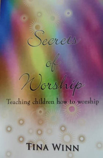 Secrets of Worship