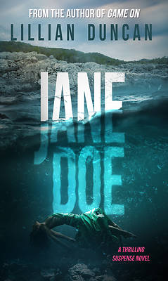 Picture of Jane Doe