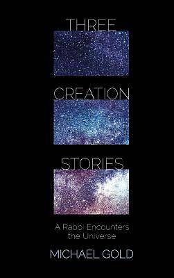 Picture of Three Creation Stories
