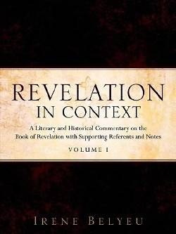 Picture of Revelation in Context