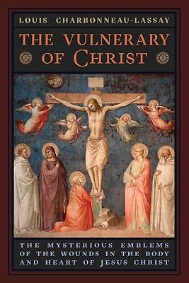 Picture of The Vulnerary of Christ