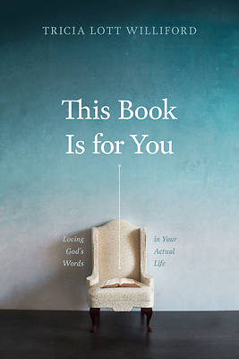 Picture of This Book Is for You