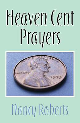 Picture of Heaven Cent Prayers