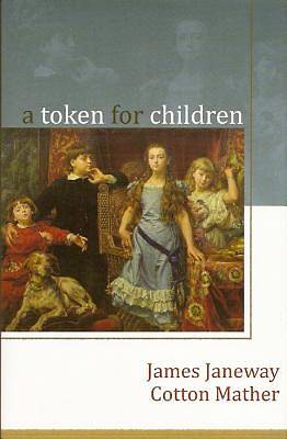 A Token for Children