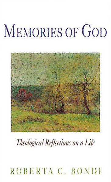 Memories of God [Adobe Ebook]