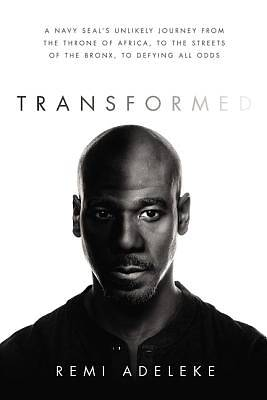 Picture of Transformed