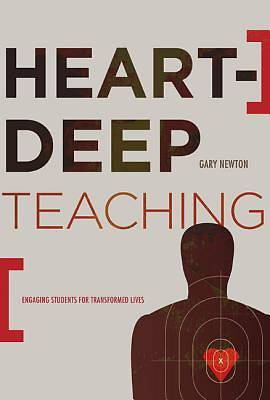 Heart-Deep Teaching