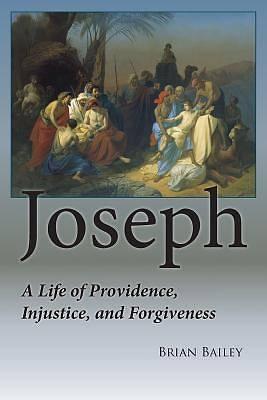 Picture of Joseph