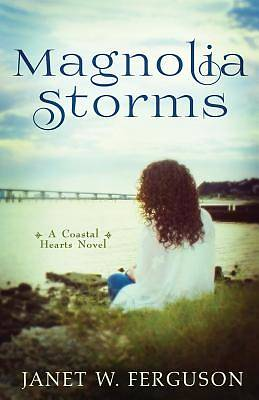 Picture of Magnolia Storms