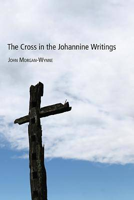 Picture of The Cross in the Johannine Writings