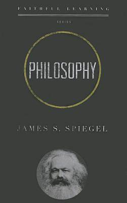 Picture of Philosophy