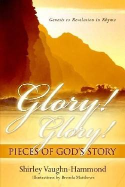 Glory! Glory! Pieces of Gods Story