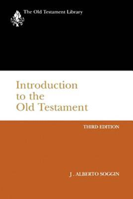 Introduction to the Old Testament, Third Edition [ePub Ebook]