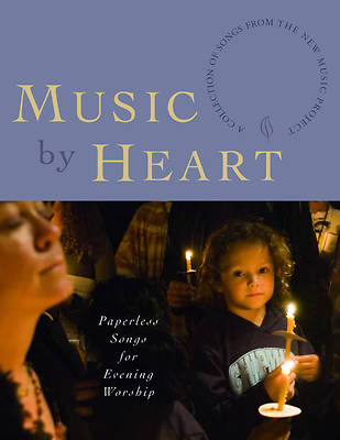 Picture of Music by Heart