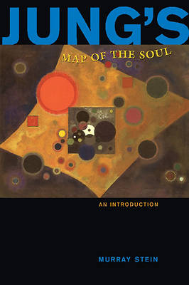 Picture of Jung's Map of the Soul