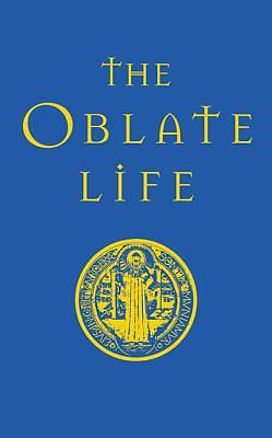 Picture of The Oblate Life