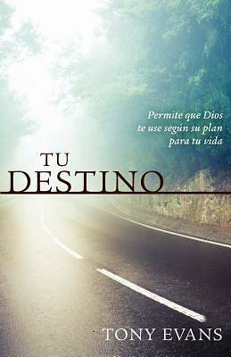 Picture of Tu Destino