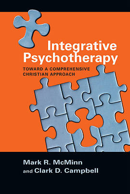 Picture of Integrative Psychotherapy