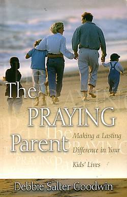 The Praying Parent