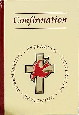 Picture of Confirmation
