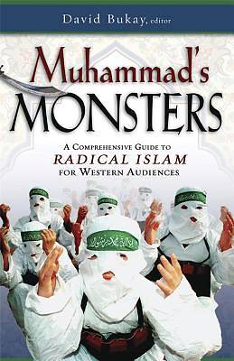 Muhammeds Monsters