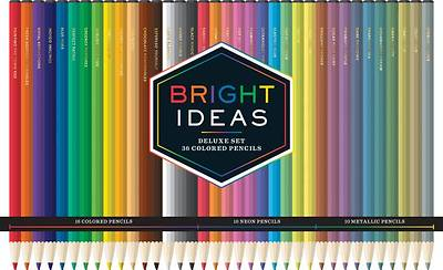 Picture of Bright Ideas Deluxe Set