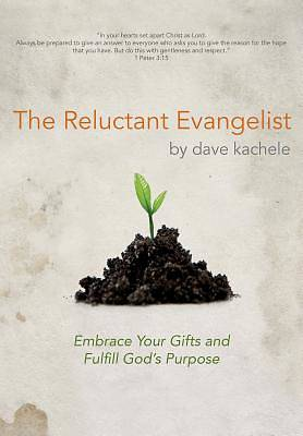 The Reluctant Evangeliist