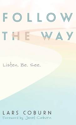Picture of Follow the Way