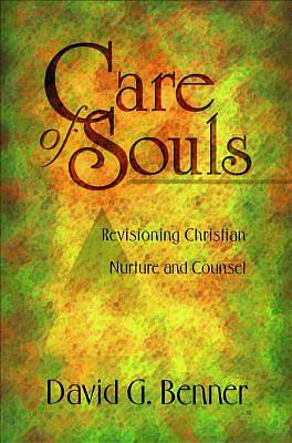 Care of Souls [ePub Ebook]