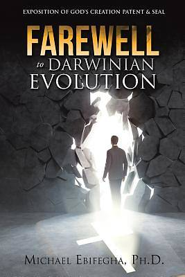 Picture of The Death of Evolution