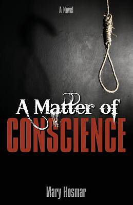 Picture of A Matter of Conscience