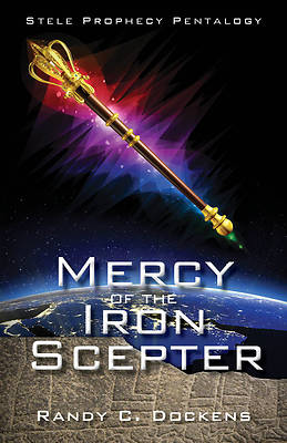 Picture of Mercy of the Iron Scepter