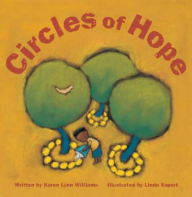Circles of Hope