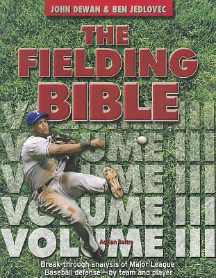 The Fielding Bible, Volume III