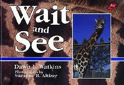 Picture of Wait and See
