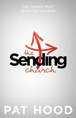 Picture of The Sending Church