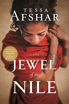 Picture of Jewel of the Nile