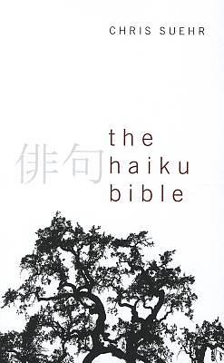 Picture of The Haiku Bible