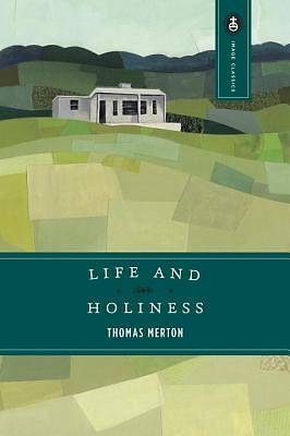 Picture of Life and Holiness