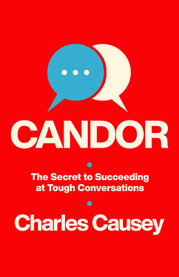 Picture of Candor