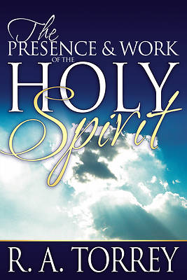 Holy Spirit Within