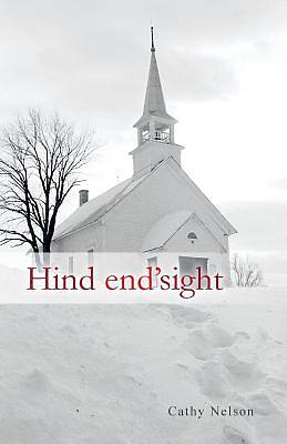 Hind Endsight