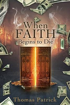 Picture of When Faith Begins to Die