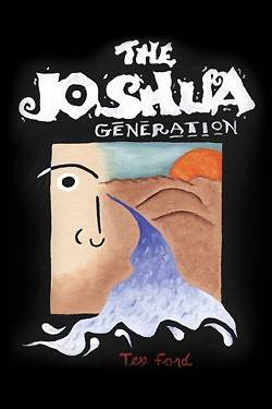 Picture of The Joshua Generation