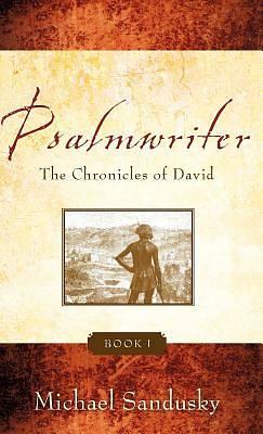Picture of Psalmwriter