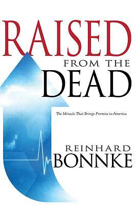 Raised from the Dead [ePub Ebook]