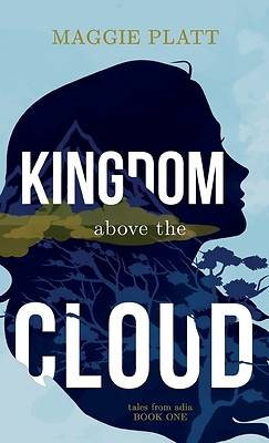 Picture of Kingdom Above the Cloud
