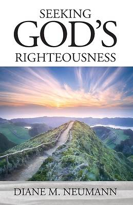 Picture of Seeking God's Righteousness